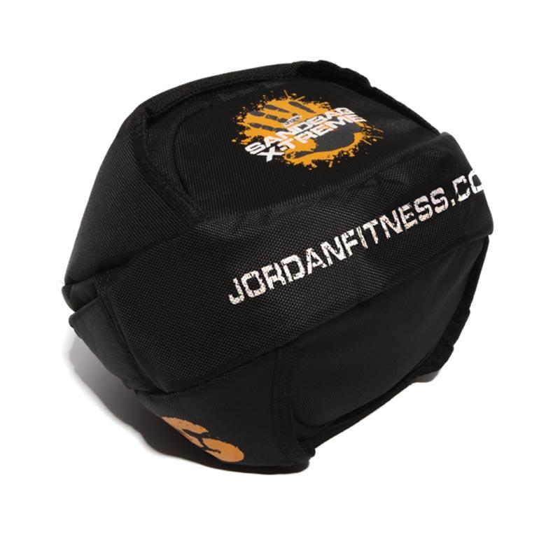 Jordan Xtreme Sandball