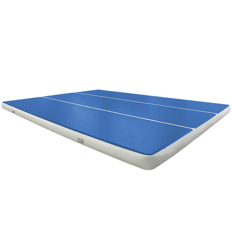 AirTrack AirTrick Mat