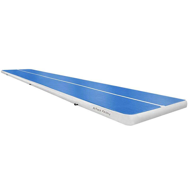 AirTrack P2 Inflatable Mat