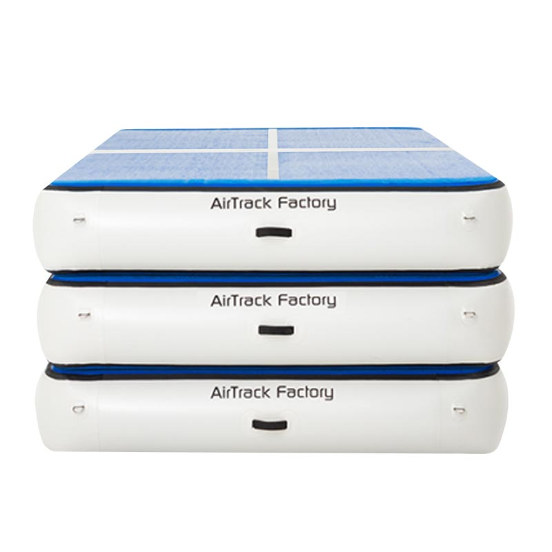 AirTrack Airbox Set