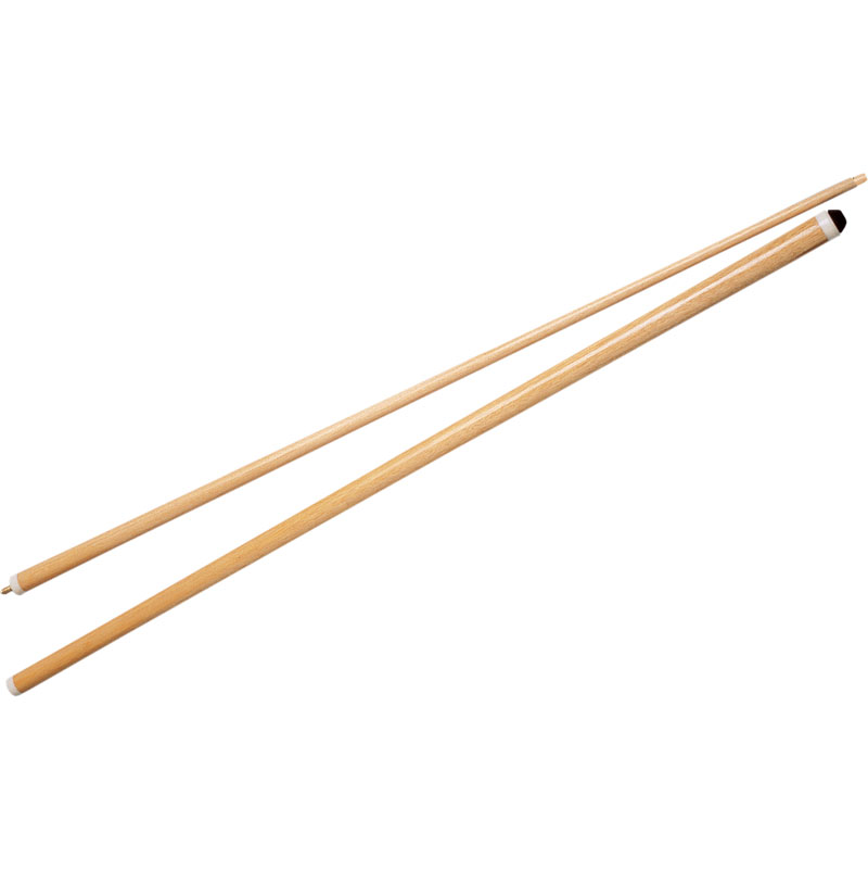 Peradon Club Long Rest Stick