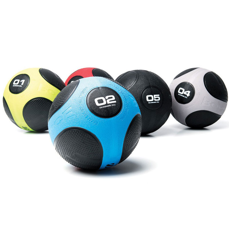 Escape Total Grip Medicine Ball