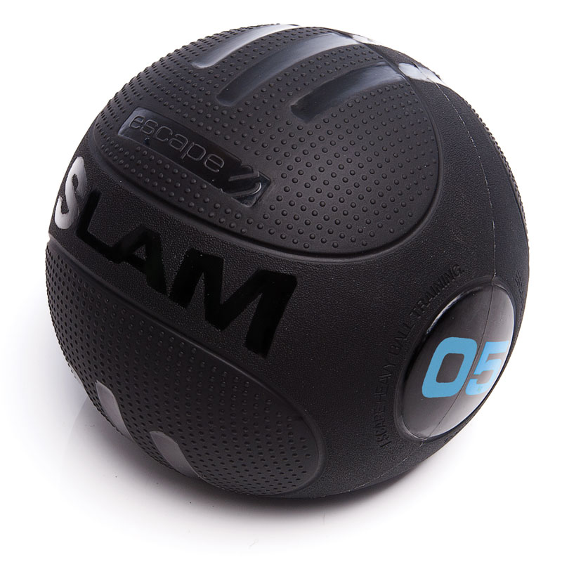 Escape Slam Ball