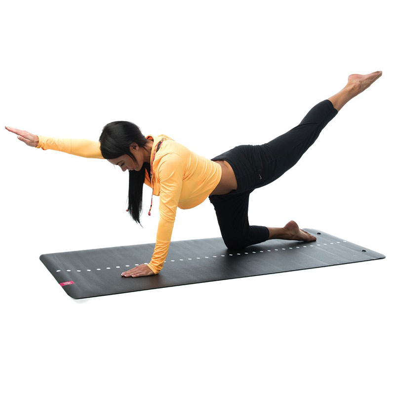 Escape Yoga Mat