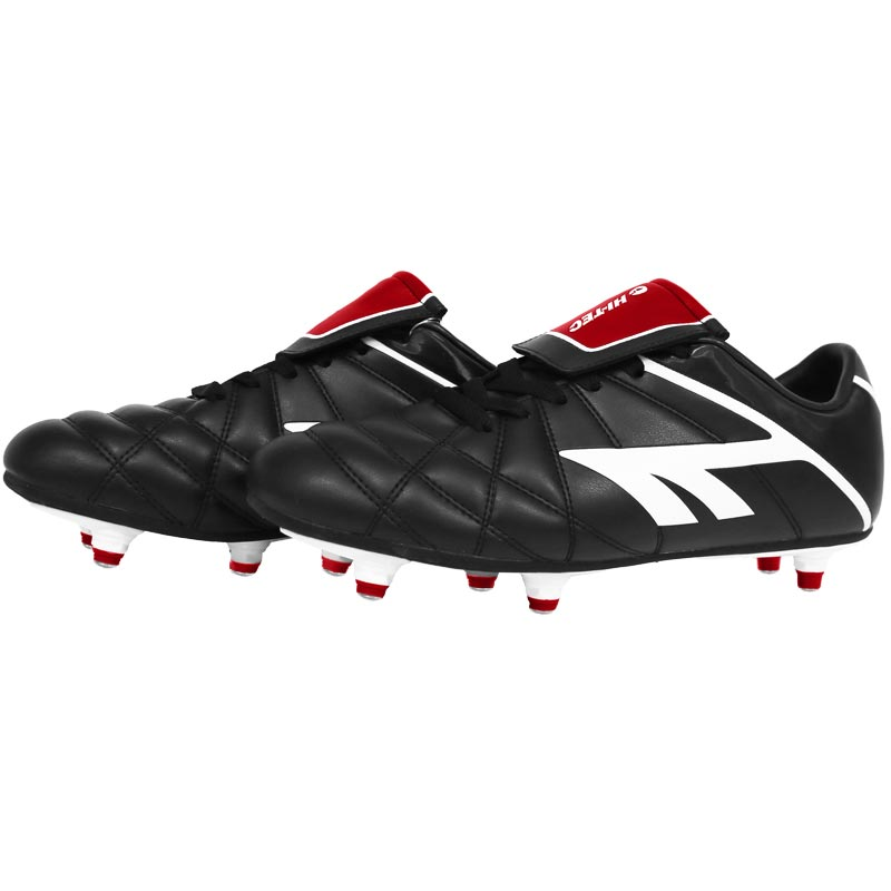 Hi Tec League Pro Soft Ground Football Boots