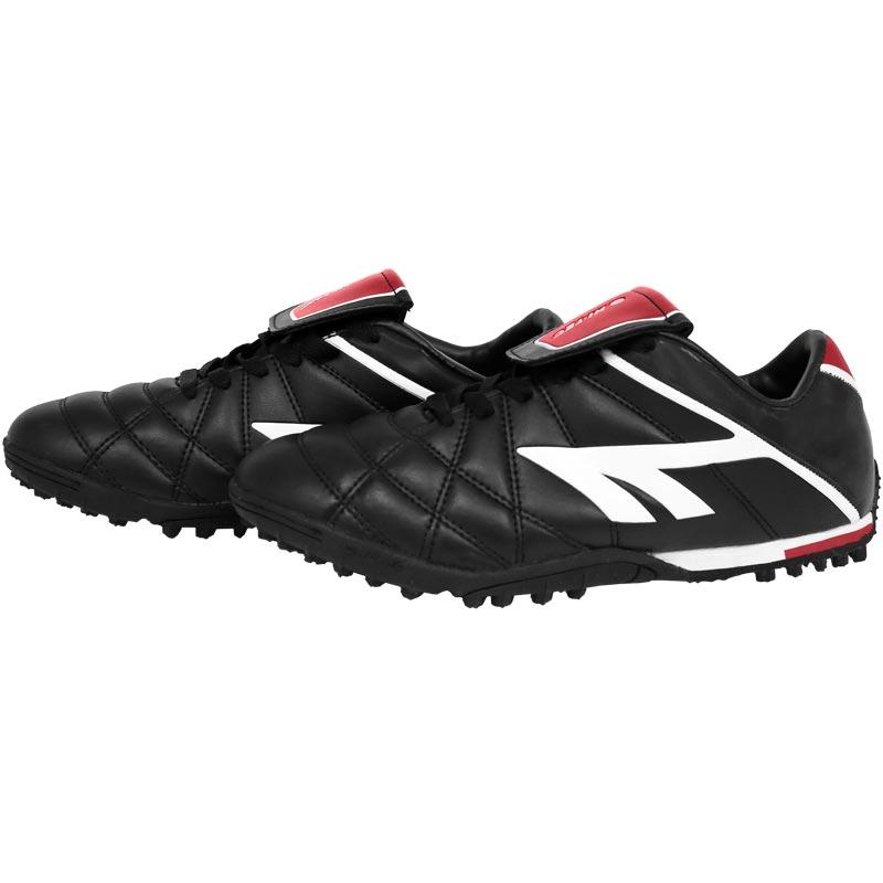 Hi Tec League Pro Astro Turf Football Boots