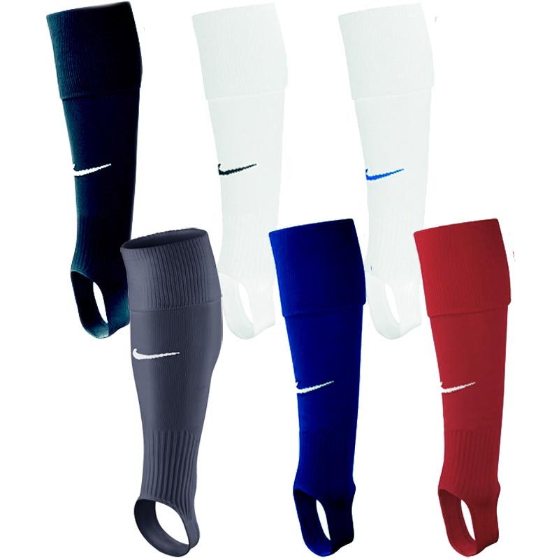 Nike Stirrup Game III Football Socks