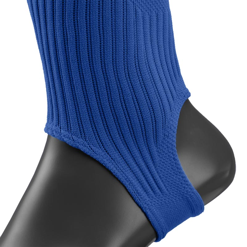 Nike Stirrup Game III Football Socks