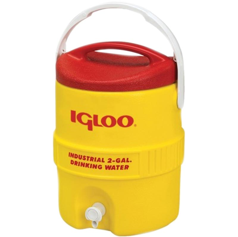 Igloo 400 Series  2 Gallon Drinks Dispenser