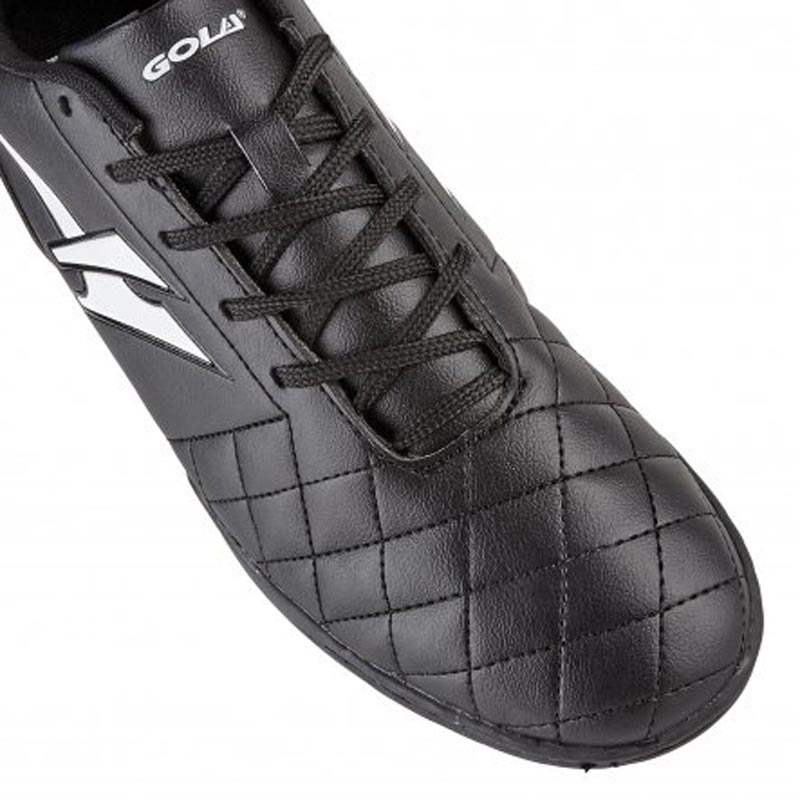 Gola Rey VX Firm Ground Football Boot
