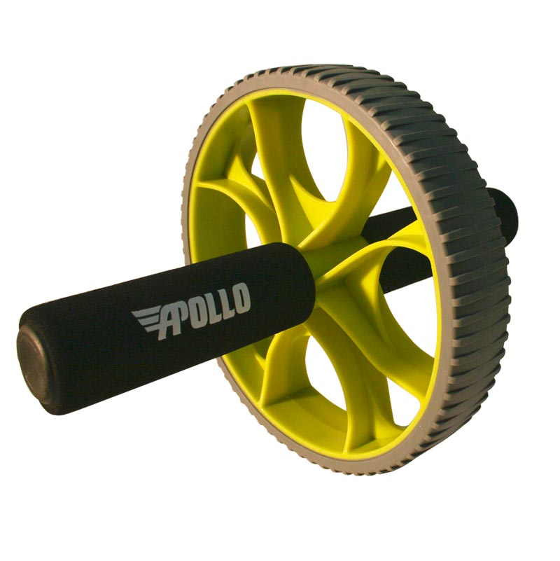 Apollo Ab Wheel