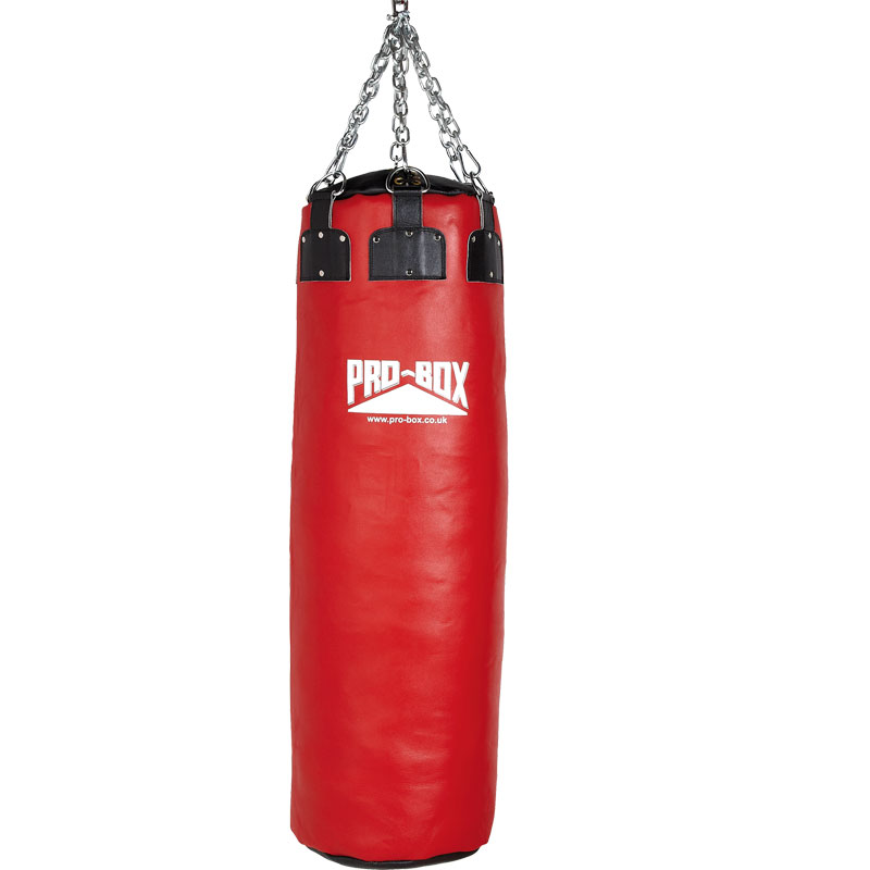 Pro Box Colossus Punch Bag