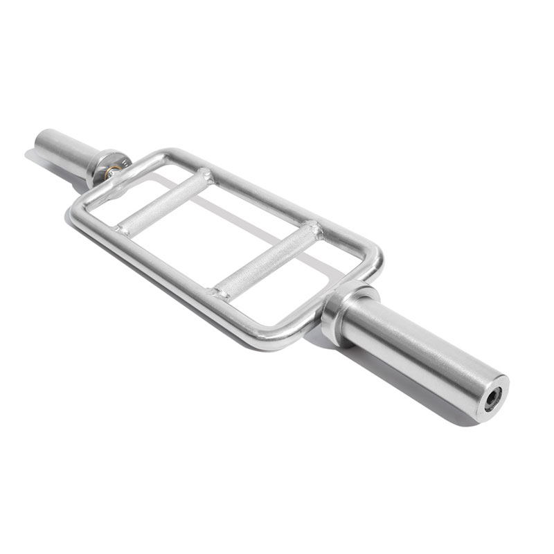 Jordan Olympic Steel Tricep Bar