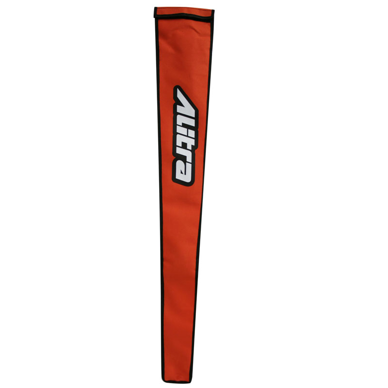 Alitra Single Hockey Stick Bag