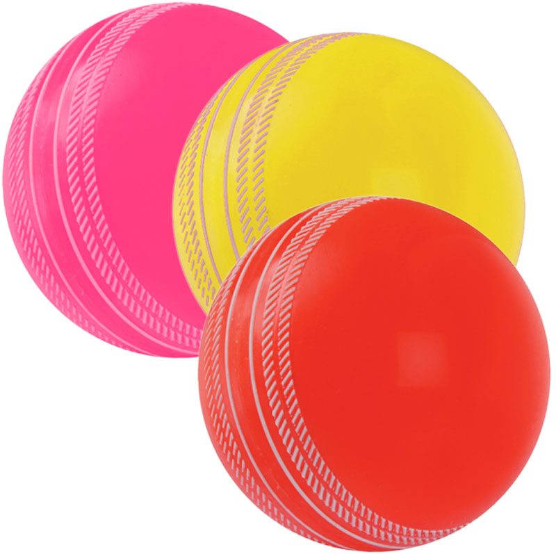 Gray Nicolls Quantum Cricket Ball