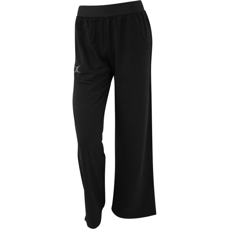 Gilbert Womens Vixen Pants
