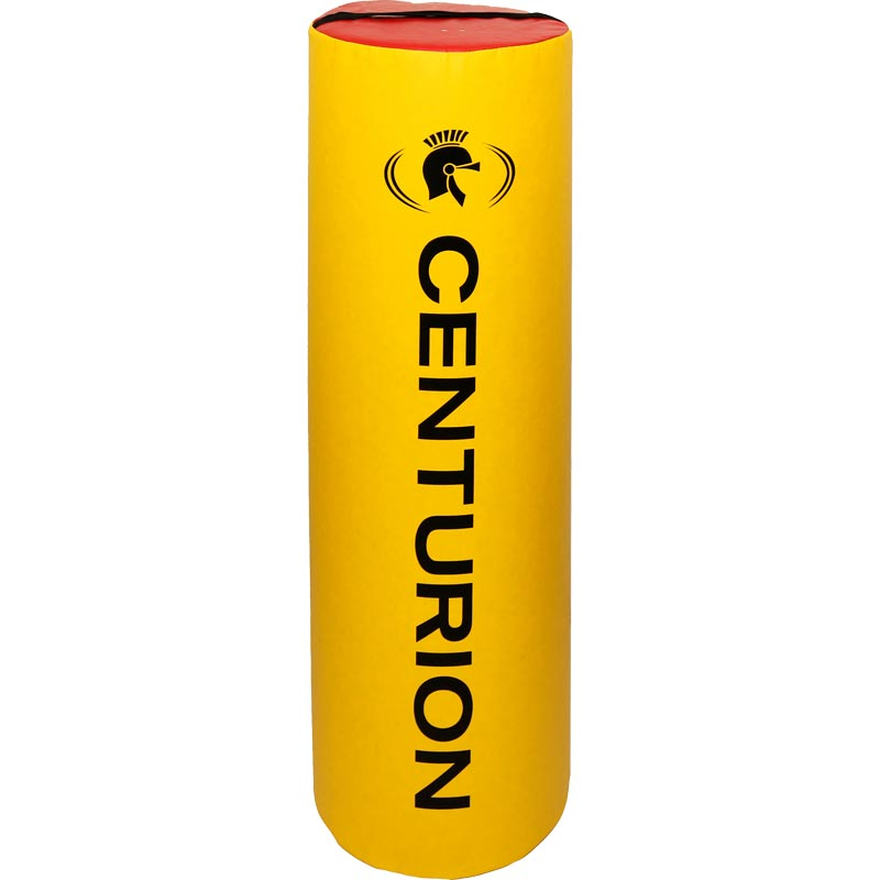 Centurion Jumbo Rugby Tackle Bag