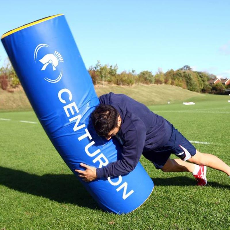 Centurion Rugby Tackle Bag