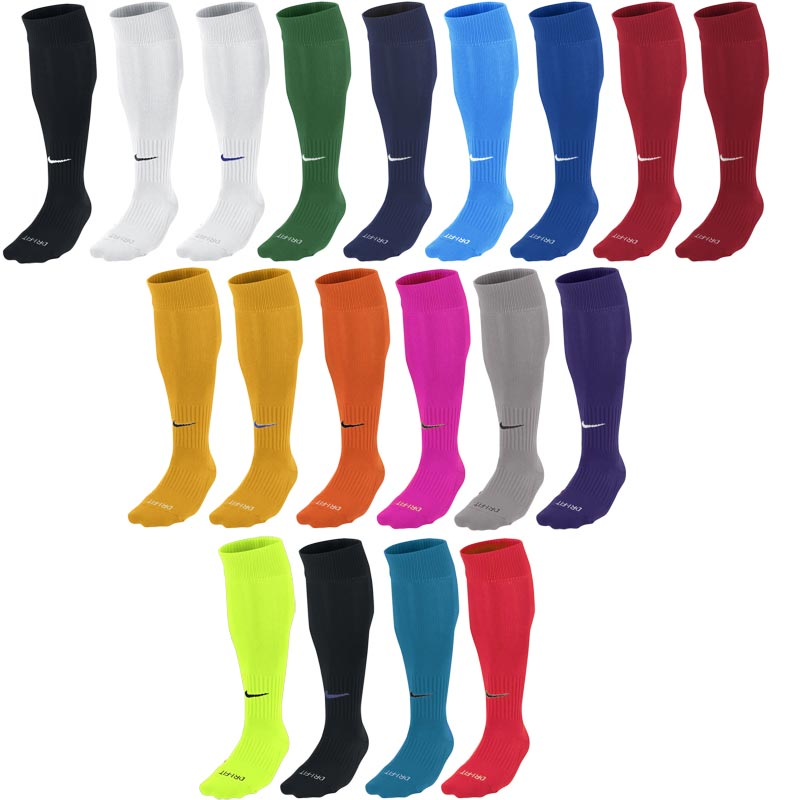 Nike Classic II Football Socks