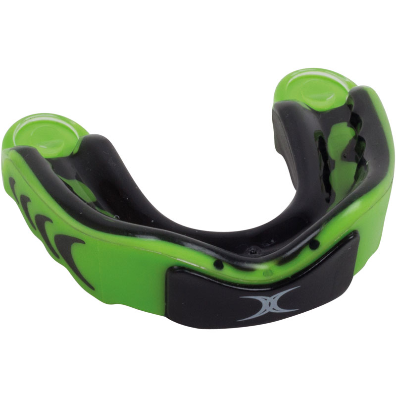 Gilbert Virtuo 3DY Mouthguard