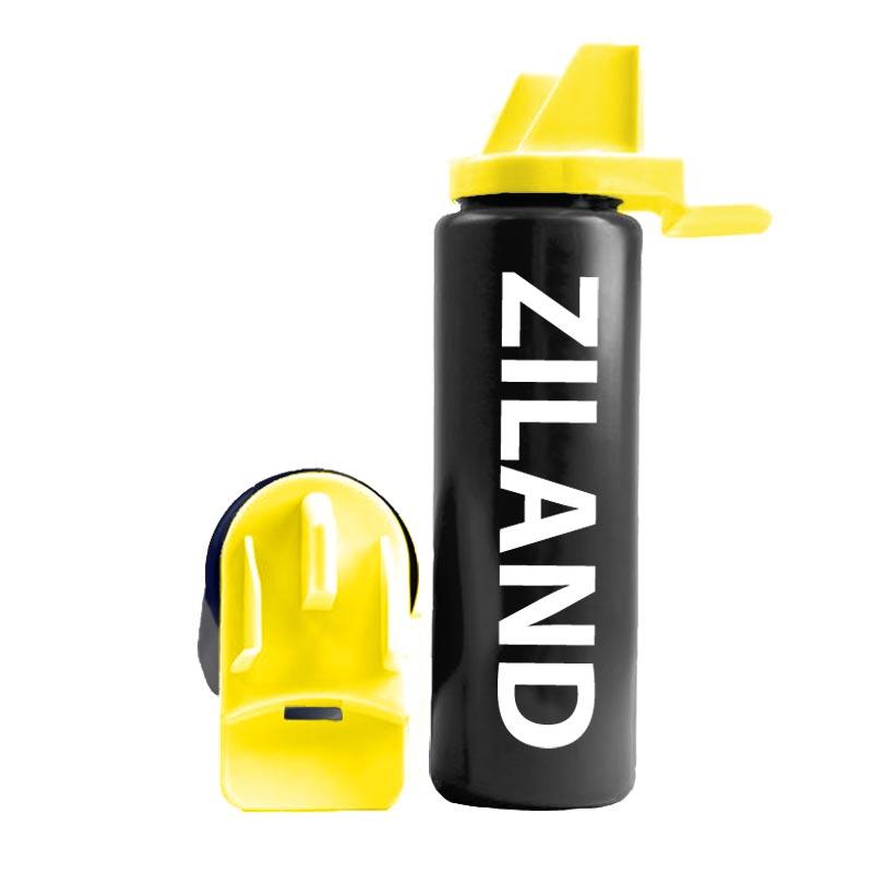 Ziland Hybrid Water Bottle