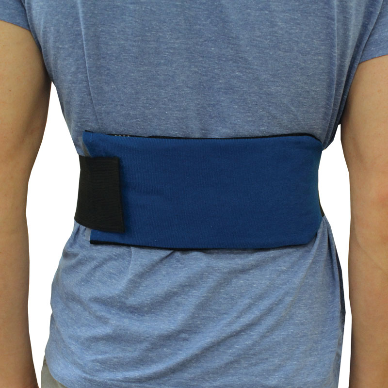 Koolpak Luxury Holster Elastic Strap