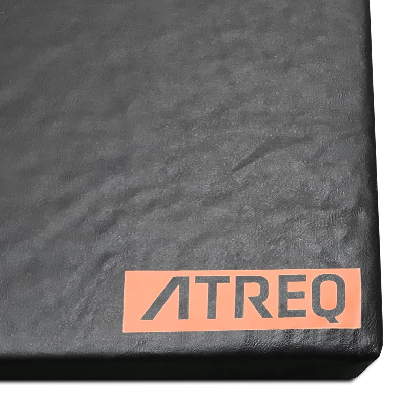 ATREQ Multi Purpose Mat 2m