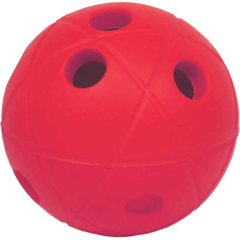 First Play Chime Ball 20cm