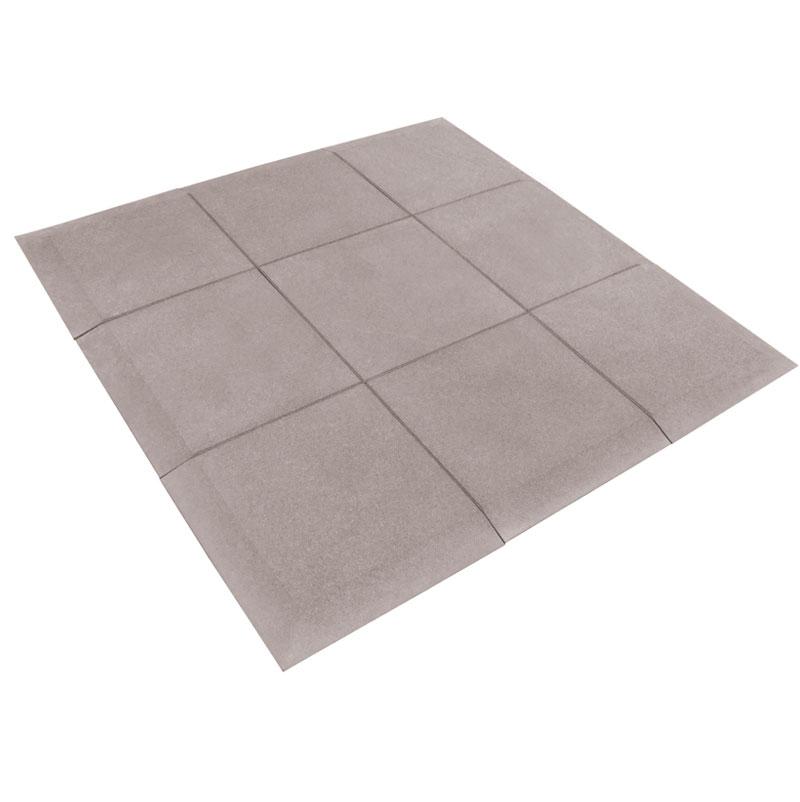 Jordan Activ Flooring
