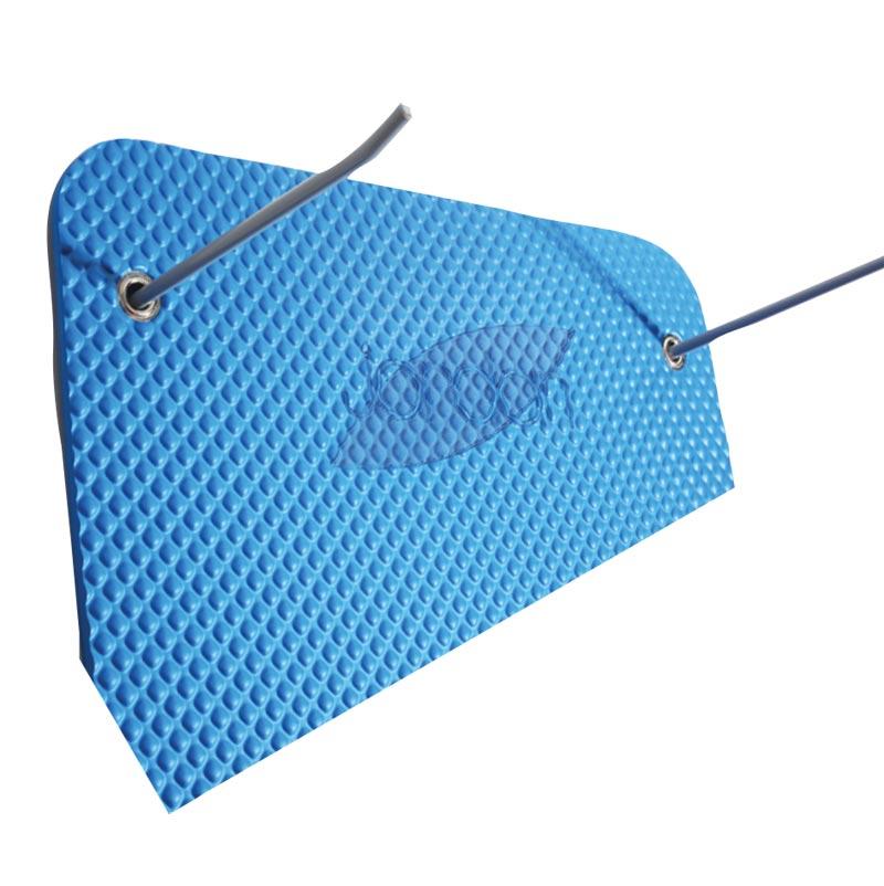 Jordan Sports Mat Hanger