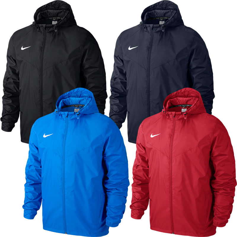 255d9604eeb2 red nike rain jacket online   OFF61% Discounts