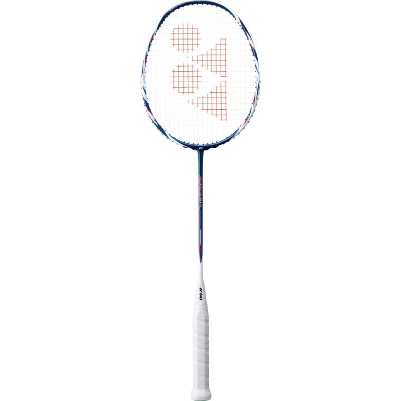 Yonex ArcSaber 6FL Badminton Racket