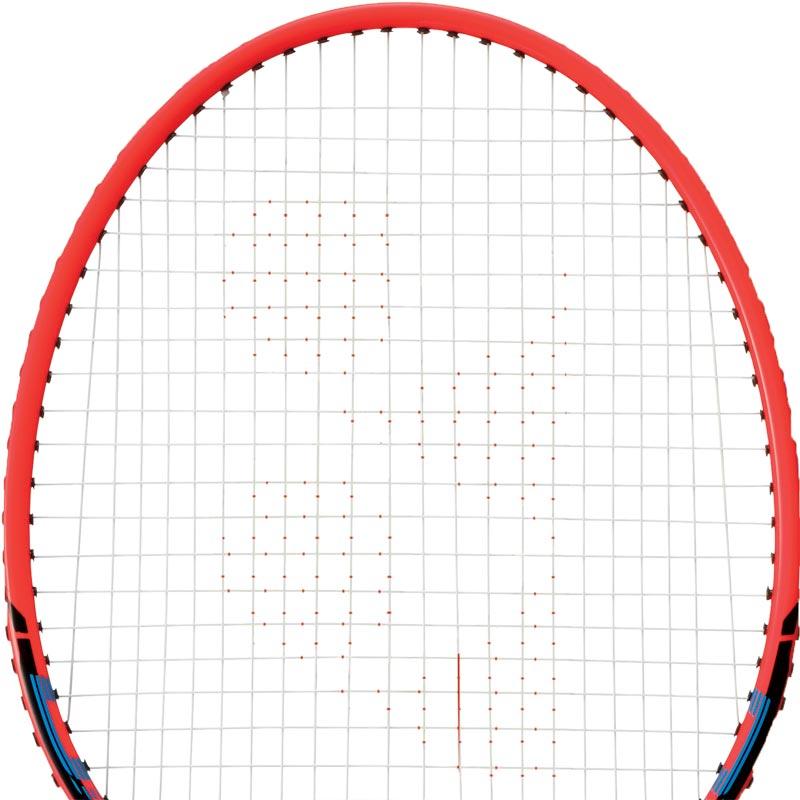 Yonex B 4000 Badminton Racket