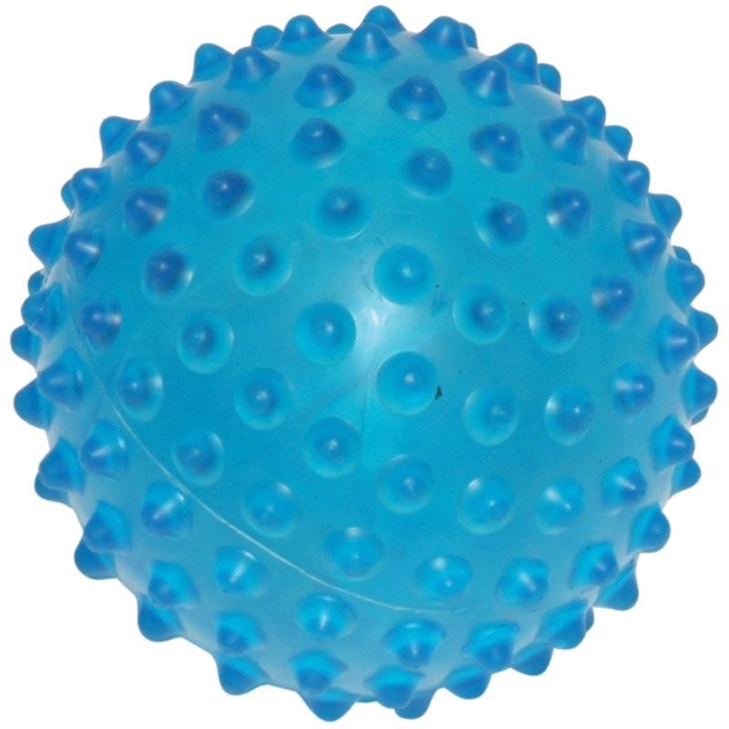 First Play Sensy Ball 20cm