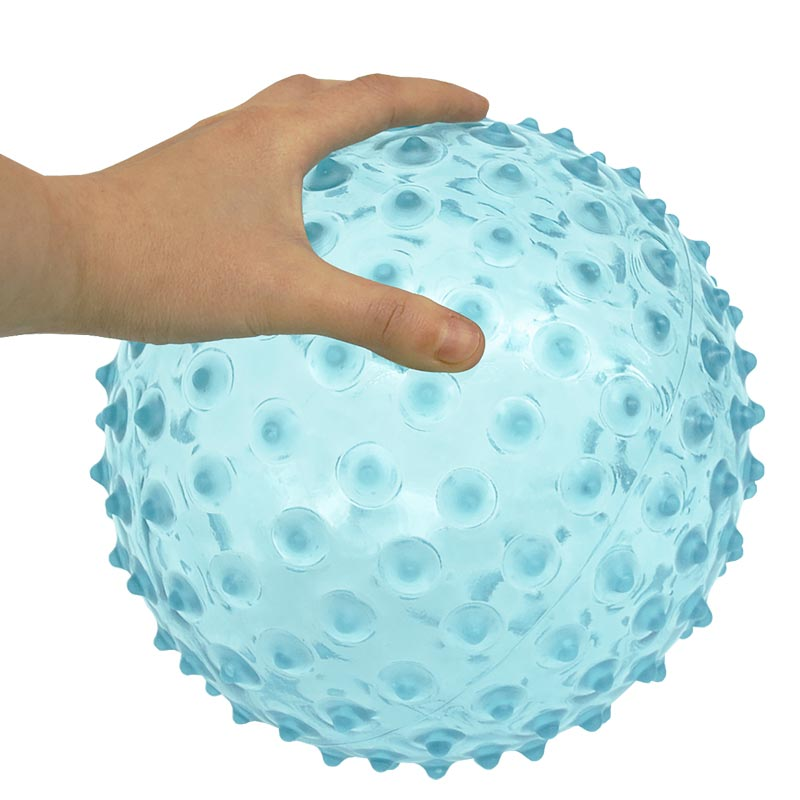 First Play Sensy Ball 20cm