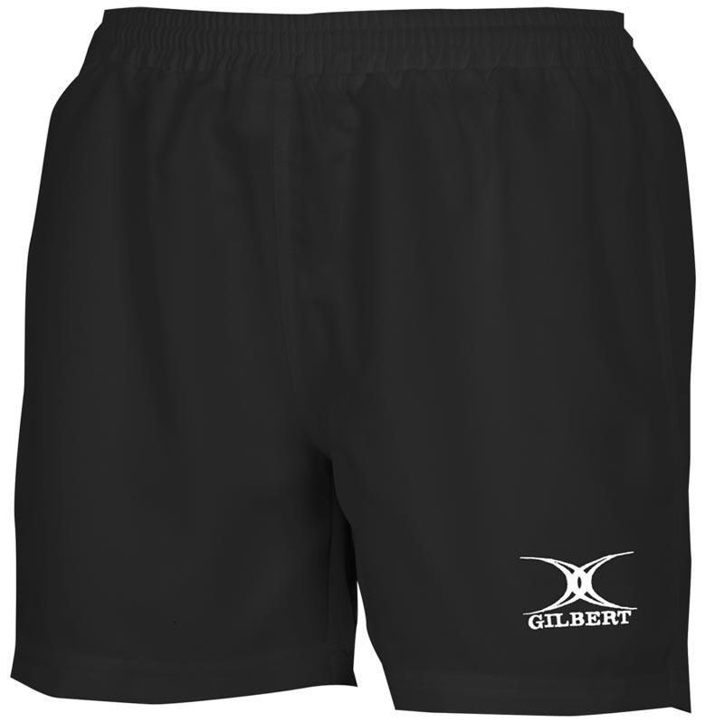 Gilbert Saracen Womens Rugby Shorts