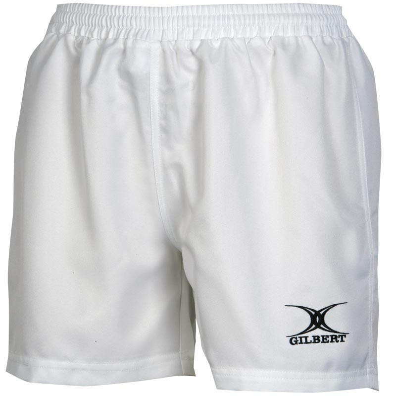 Gilbert Saracen Womens Rugby Shorts