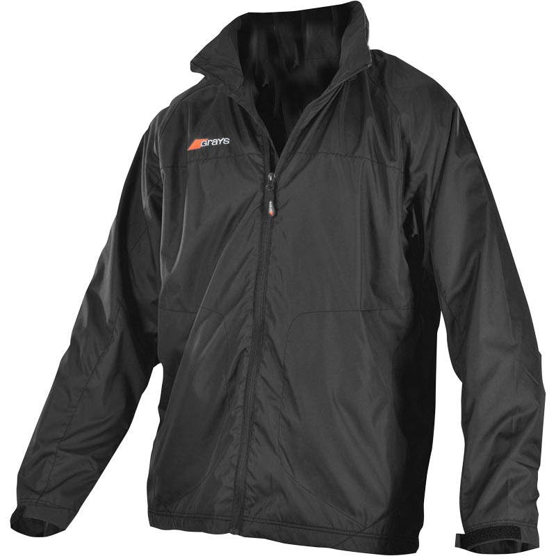 Grays G650 Mens Training Jacket