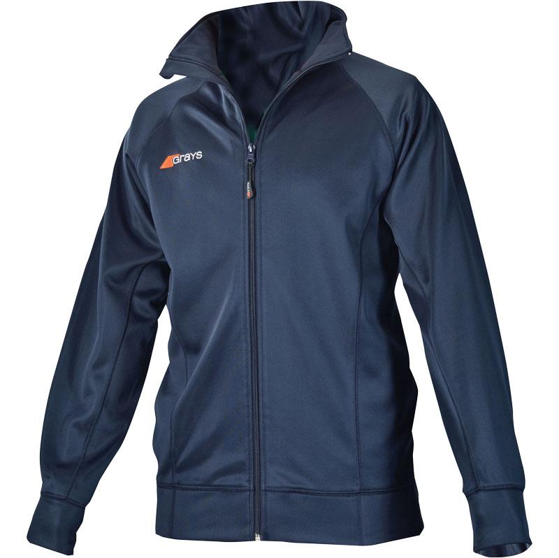 Grays G650 Mens Thermo Fleece