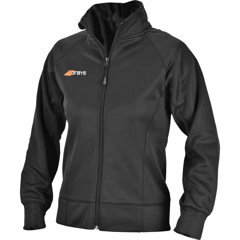 Grays G650 Womens Thermo Fleece