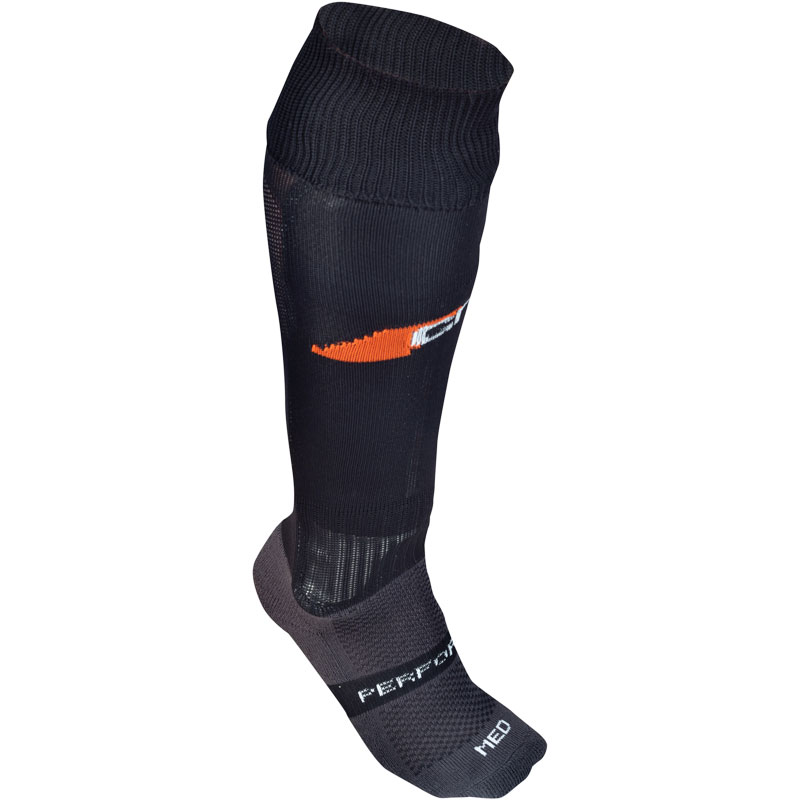 Grays G650 Hockey Socks
