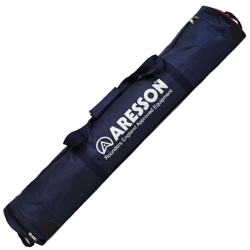 Aresson Rounders Bag