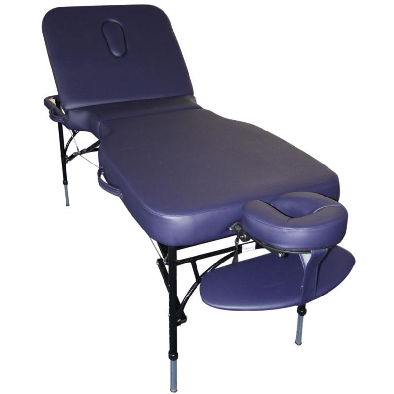 Affinity Athlete Massage Table