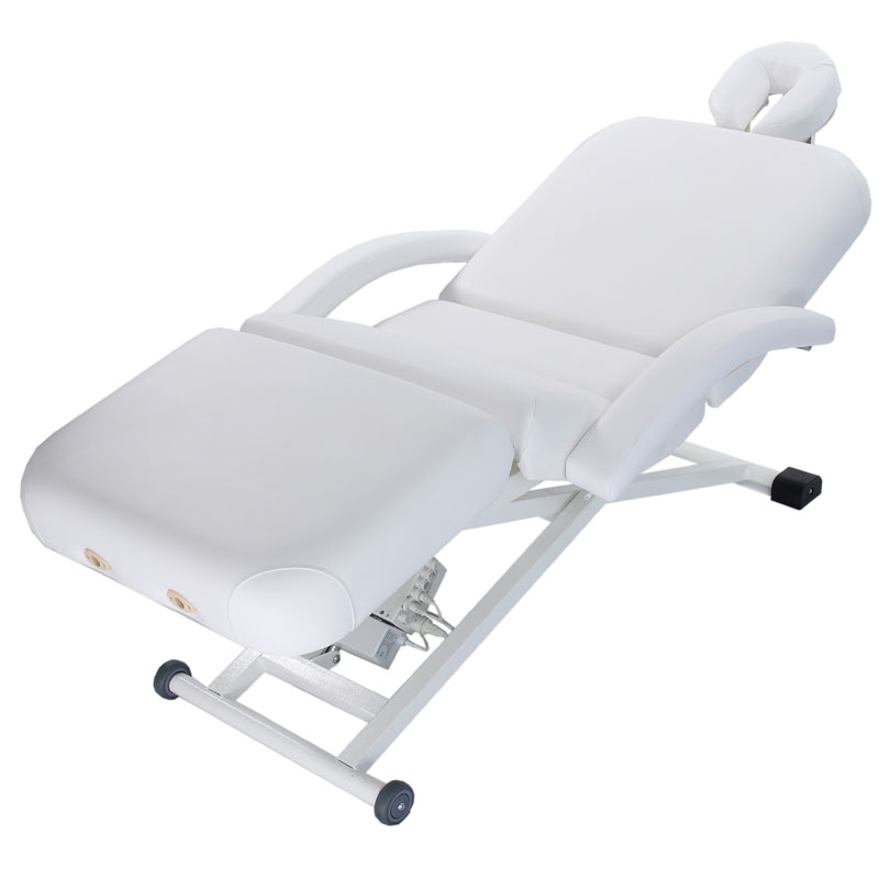 Affinity Diva Prima Massage Table