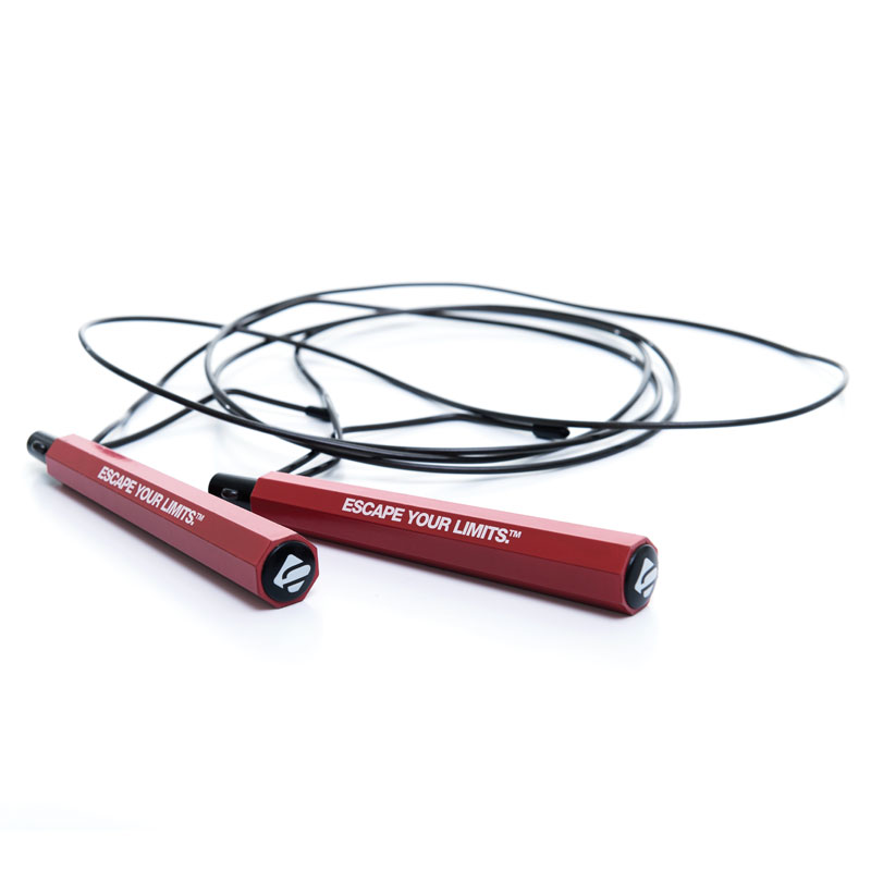 Escape Cross Training Jump Rope