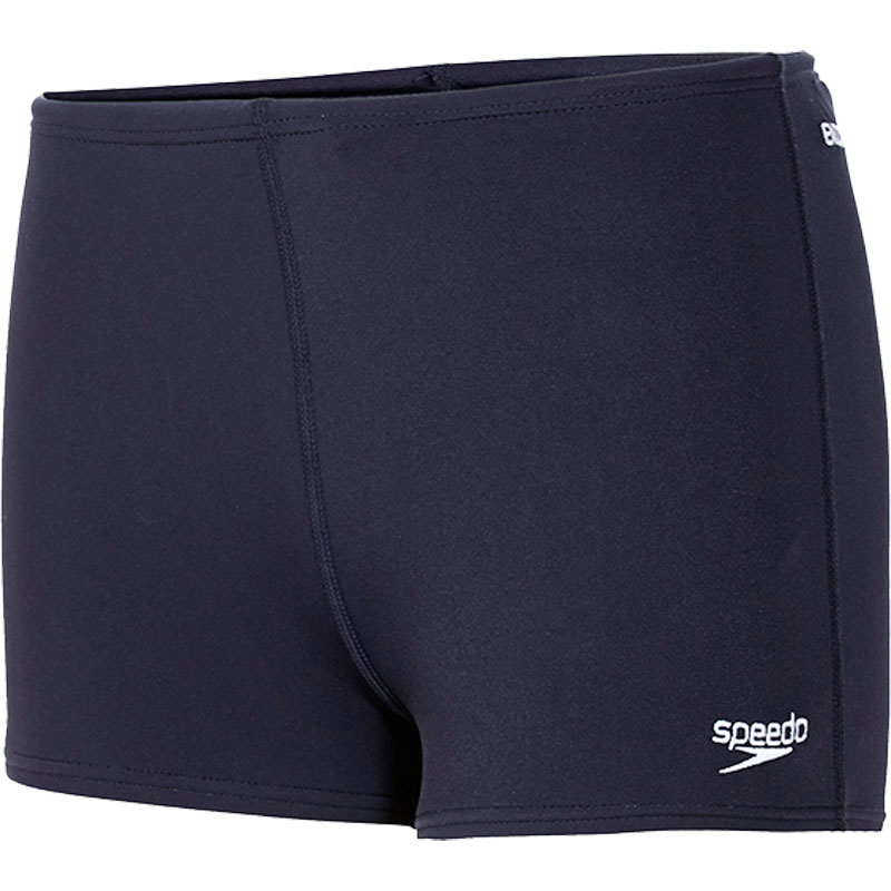 Speedo Boys Essential Endurance+ Aquashorts Navy