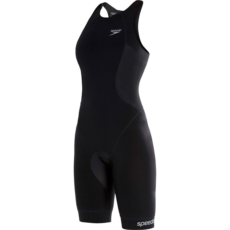 Speedo Female ITU Tri Suit