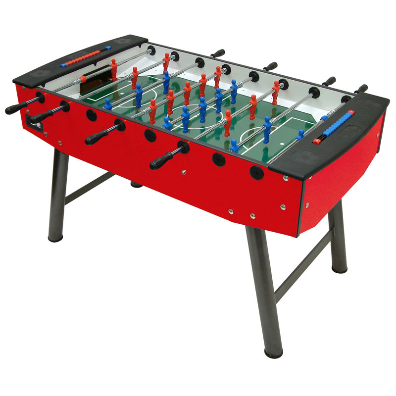 Mightymast Fun Football Table