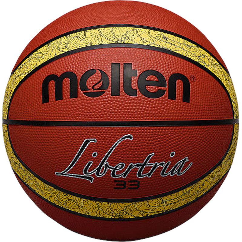Molten 33 Libertria Basketball