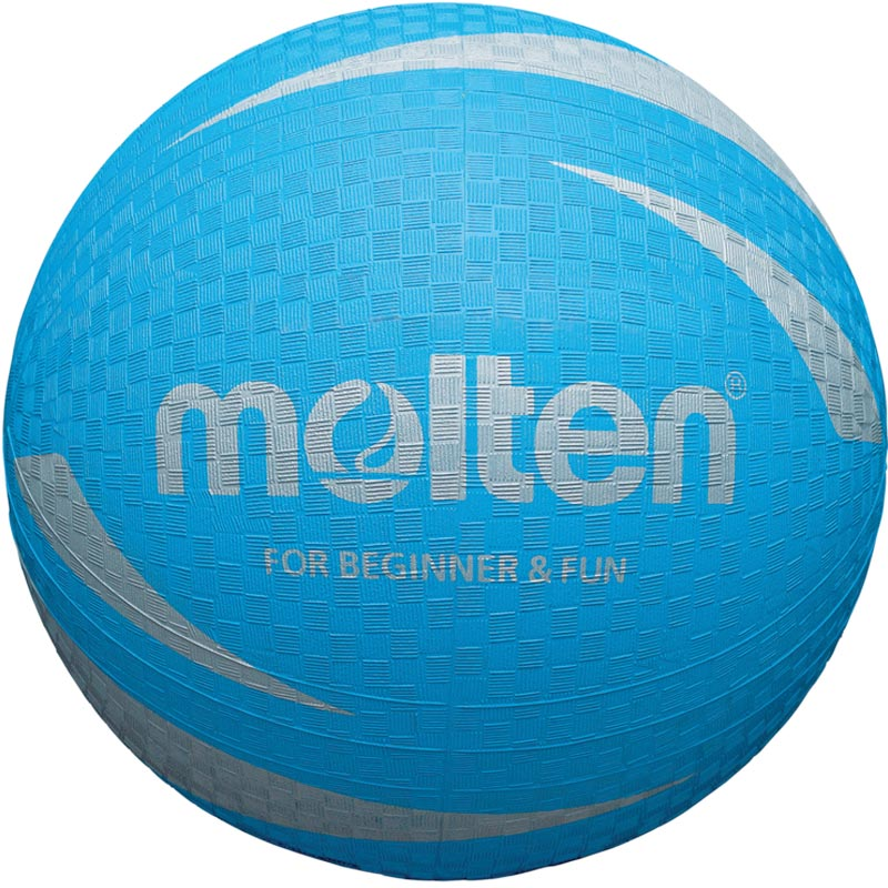 Molten Soft Rubber Multi Sports Ball